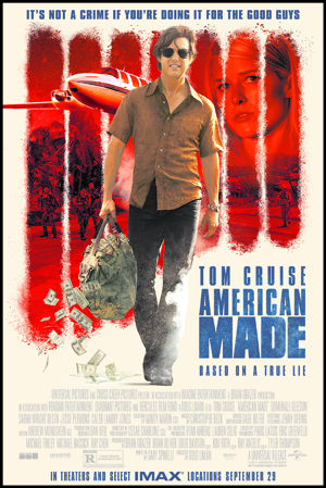 american-made_poster