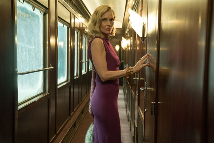murder-on-the-orient-express3