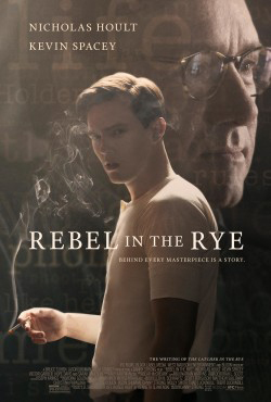 rebel-in-the-rye-poster