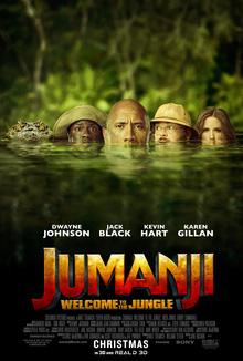 jumanji-2_poster