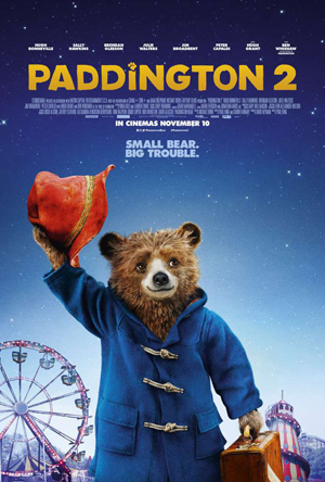 paddington2_poster