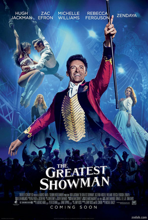 the-greatest-showman-poster