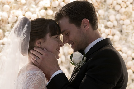 fifty-shades-freed1