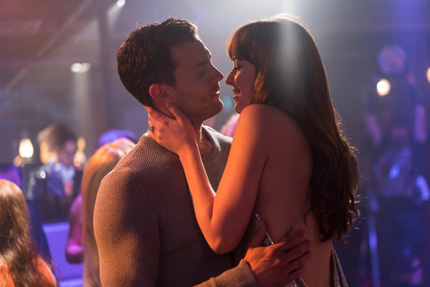 fifty-shades-freed3