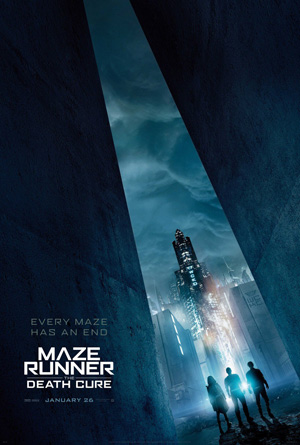 maze-runner3_poster
