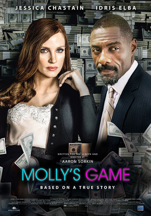 mollys-game-poster