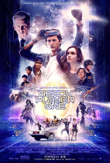 ready_player_one_poster