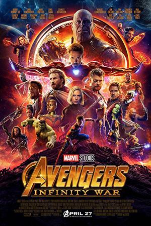 avengers3-poster