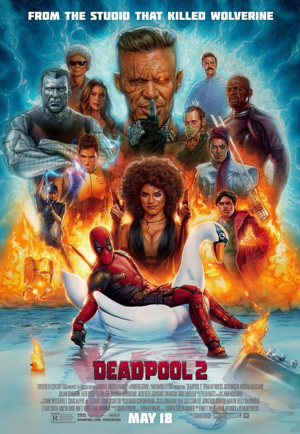 deadpool2-poster