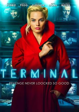 terminal-poster