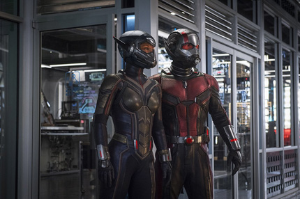 ant-man-and-the-wasp1