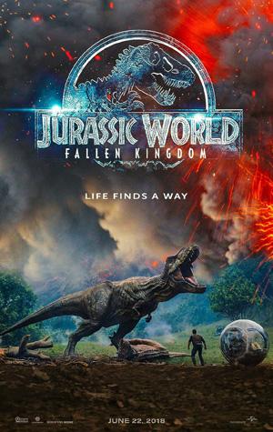 jurassic-world2_poster