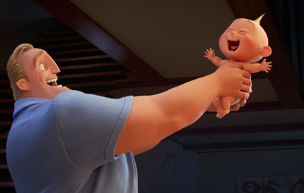 the-incredibles2_2