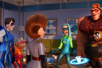 the-incredibles2_3