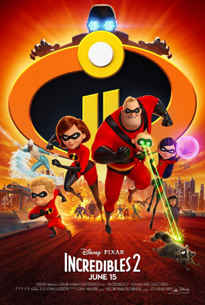 the-incredibles2_poster