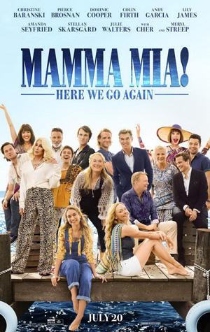mamma-mia2_poster