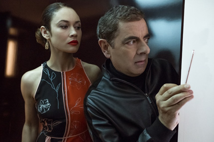 johnny-english-3_3