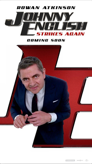 johnny-english-3_poster