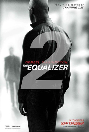 the-equalizer-2-poster