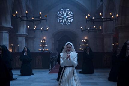 the-nun3