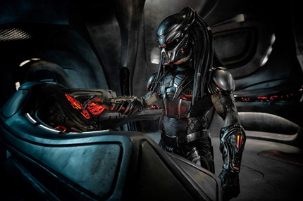 the-predator3
