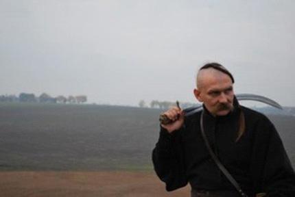 chornyi-kozak3