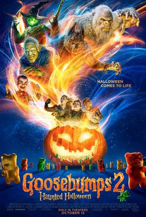 goosebumps-2-poster
