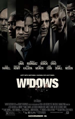 widows-poster
