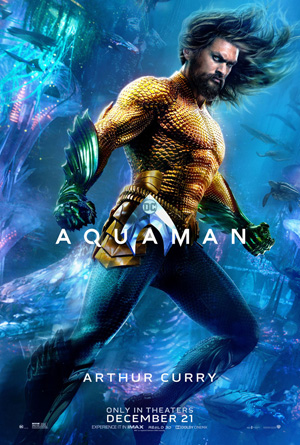 aquaman-mov-poster