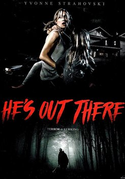 hes-out-there-poster