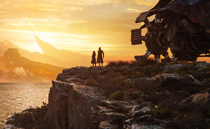 mortal-engines2