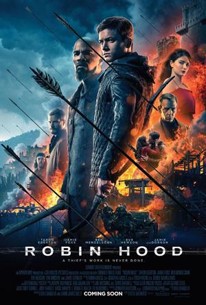 robin-hood_2018-poster