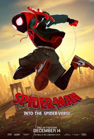 spider-verse-poster
