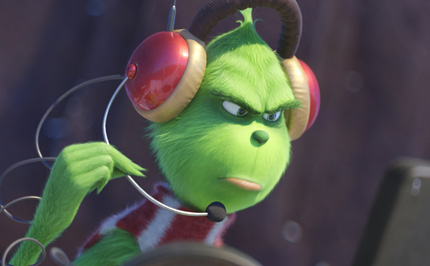 the-grinch1