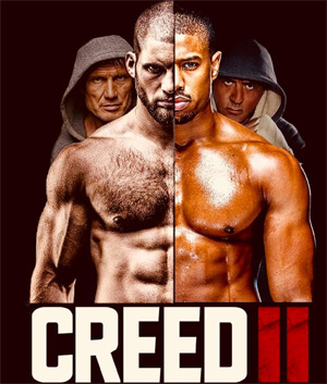 creed2-poster