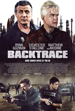 backtrace_poster