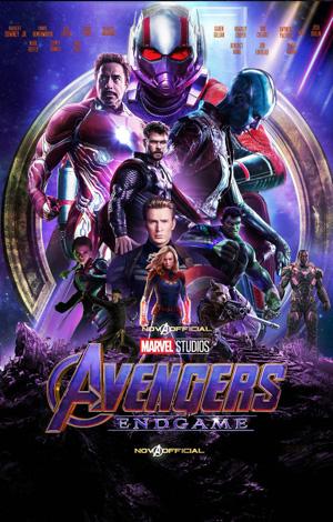avengers4_poster