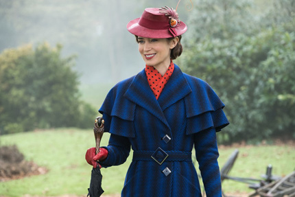 mary_poppins_returns1