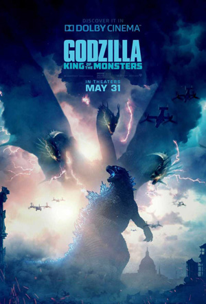 godzilla-king-monsters-poster