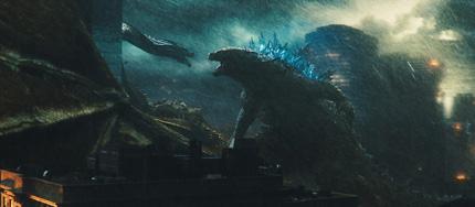 godzilla-king-monsters1