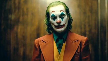 joker-2019-1