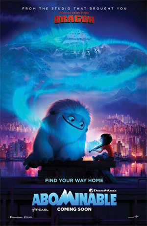 abominable-poster