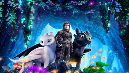 how-train-dragon3_1