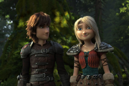 how-train-dragon3_2