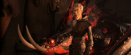 how-train-dragon3_3