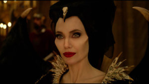 maleficent2_1-300x169.jpeg