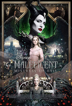 maleficent2_poster